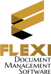FlexiDMS